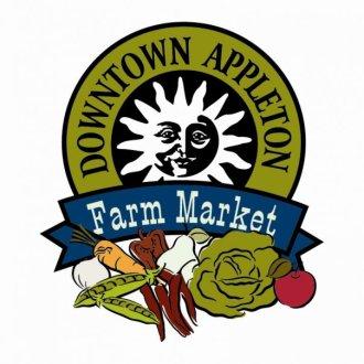 appleton-farmers-market-logo